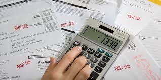 bills-gotta-pay