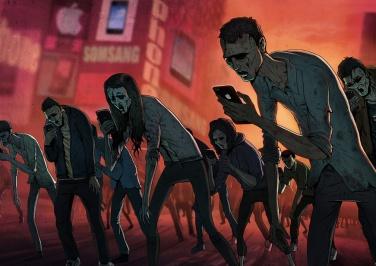 topman-zombie-phones