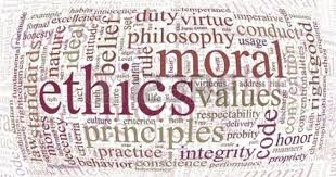 morals and society